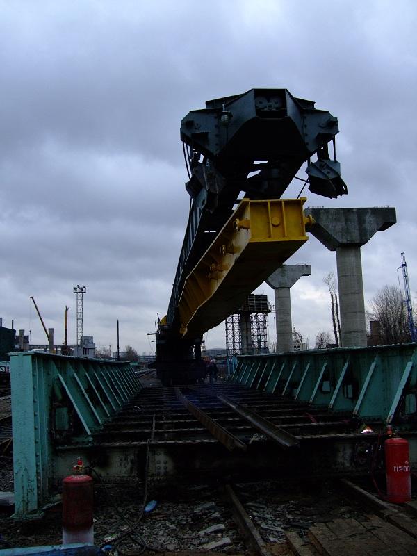 аренда железнодорожных кранов гэпк 130 магазинов России других